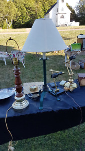 Lamps for sale cheap