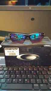 Oakley Flak 2.0 Prizm Golf!!! 175$$$