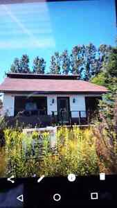 Trade or sale 4 Bedroom house for $125,000.00