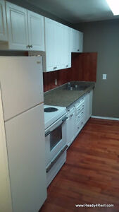 3 Bed Upper in Homedale Avail Now