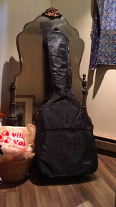 guitare tradition TG500nat