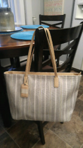 Authentic coach purse $30 please view my other ads!