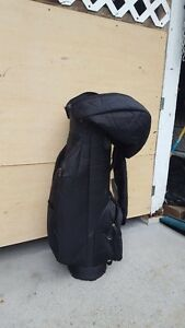 Beginner Bag
