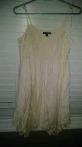 American Eagle outfitters dress size 4