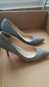 Lots of brand new heels size 38/39