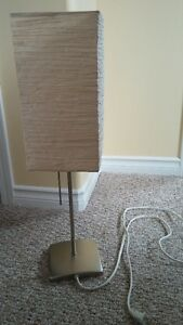Table Lamp – 23""