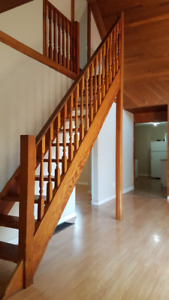 $1950 / 4br - 2000sqft House for rent - 4 Bedrooms + 3 baths