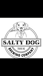 WANTED: tickets to Salty Dog Block Party