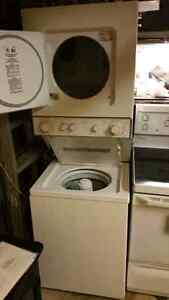 24 Inch Washer Dryer Buy Or Sell Home Appliances In