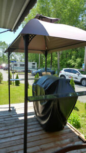 DIVERS A VENDRE-CAMPING