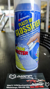 Plasti Dip Plastic Dip PlastiDip lowest price Coating glossifier