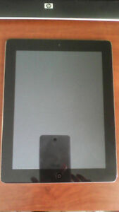 Ipad - Great Condition