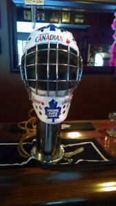 FOR THE ULTIMATE LEAF FAN