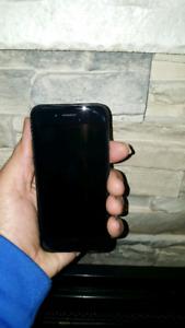 IPHONE 7 128G UNLOCK