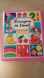 Children's image books (6 English 2 French) Excellent condition West Island Greater Montréal image 8