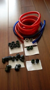 water cooling fittings
