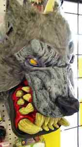 Year Round Costume Shop with tons of selection - in Preston Cambridge Kitchener Area image 5