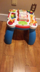 kids toy for sale