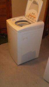 size washer dartmouth 02 12 2016 i am selling my apartment size washer