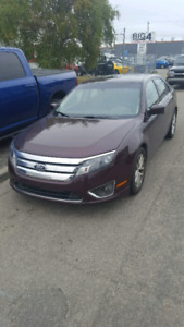 Car for sale $6000