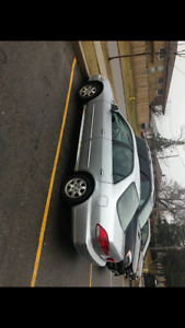 2002 Honda Accord 4cyl- Etest - Fully Loaded - Leather - Sunroof