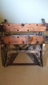Portable Workbenches