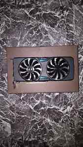 EVGA GeForce GTX 970 4GB FTW ACX 2.0