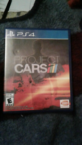 Project cars ps4 - port stanley