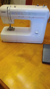 Kenmore Sewing Machine for sell