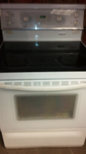 Kenmore  stove. $175
