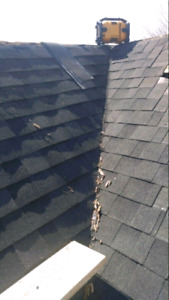 Imperial Roofing & Repairs 24/7