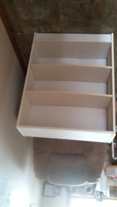 for sale bookcase