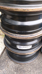 For Sale Tire Rims