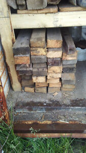 """NEW PRICE:  2"""" x 4"""" ' AND 2"""" x 6""""s BARN BOARD's"""