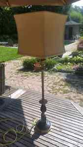 Classic table lamp London Ontario image 3