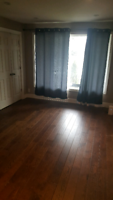 Room for rent August 1st credit valley rd