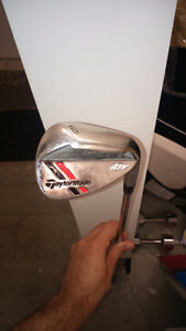 Taylormade Atv  Wedge for sale !