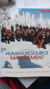 Human resource management 11 edition