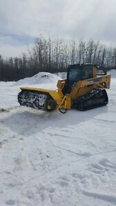 Blades and Attachments for Skidsteers SALE Edmonton Edmonton Area image 10