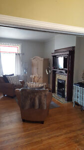 Port Hope 1 Bedroom Apartment