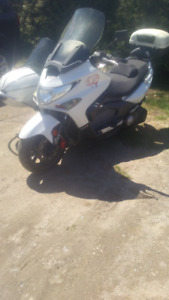 Scooter for sell