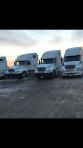 Columbia Trucks For Sale in Mississauga