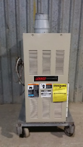 lennox elite series furnace. lennox elite series furnace