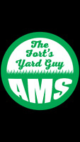 Fort Saskatchewan Lawn Care from The Fort's Favorite Yard Guy!