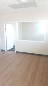 Office Space For Lease- High Visibility Area