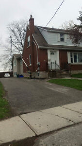 Room for sublet near WLU