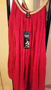 Lot of women's clothes size xs-s Cornwall Ontario image 10