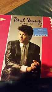Paul young London Ontario image 1
