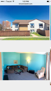 Student Rental close to Lakehead U