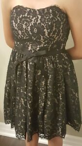 Brand New, never worn black dress Kitchener / Waterloo Kitchener Area image 2
